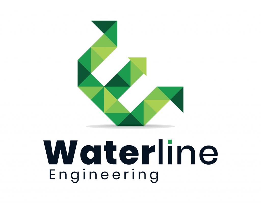 Waterline engineering