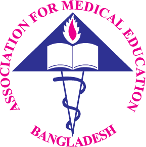 Association For Medical Education (AME), Bangladesh